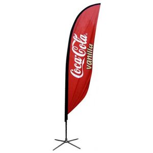 custom-logo-print-feather-outdoor-flag-banner