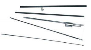 outdoor-flag-poles