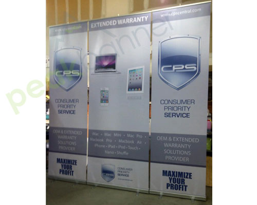 retractable_banner_ex_1