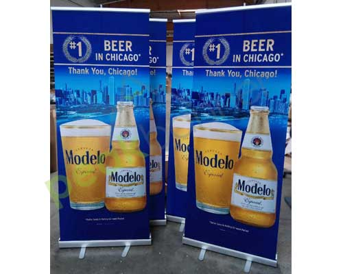 retractable_pull_up_banner_tradeshow_wholesale