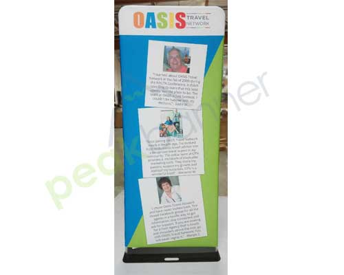 standing_display_fabric_tradeshow_banner