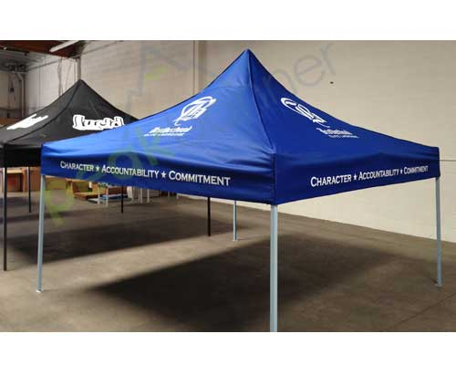 canopy_logo_print_ex_tent_2