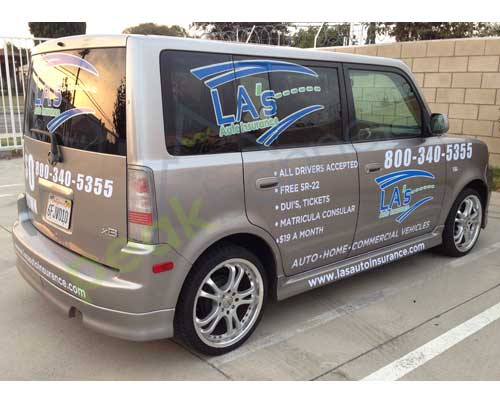 car_wrap_decals_example