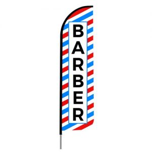 Barber_shop_flag