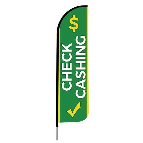 Check_cashing_flag