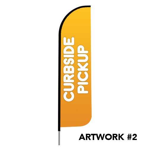 Curbside_pickup_flag_logo_2
