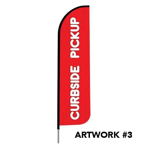 Curbside_service_pickup_flag_logo_3