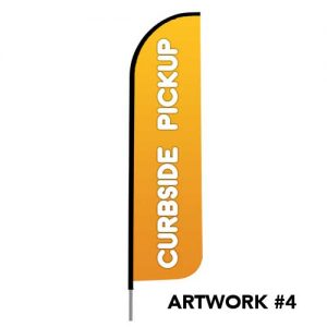 Curbside_service_pickup_flag_logo_4