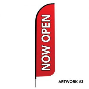 Now-Open-feather-flag-outdoor-sign-red-3