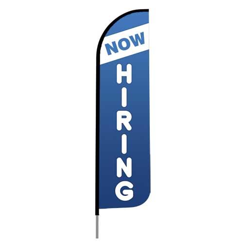 Now_hiring_flag