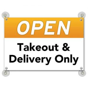 Open_delivery_takeout_sign_orange