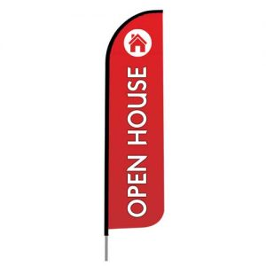 Open_house_red_flag