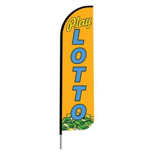 Play_lotto_lotery_flag