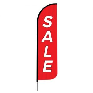 Sale_red_flag