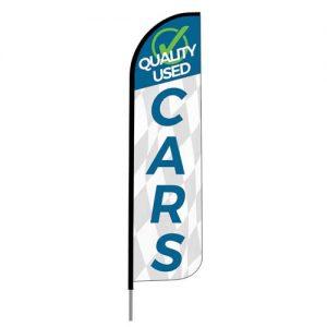 Used_cars_flag