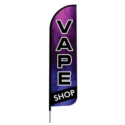 Vape_shop_flag