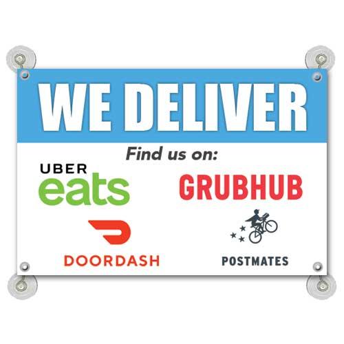 We_Deliver_food_Apps_Blue
