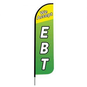 We_accept_EBT_flag
