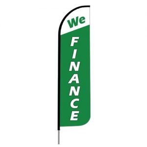 We_finance_flag
