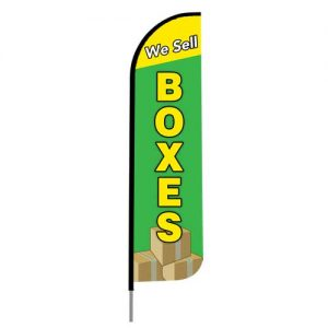 We_sell_boxes_flag