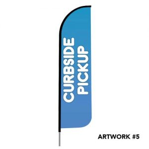curbside-pickup-custom-feather-flag-banner