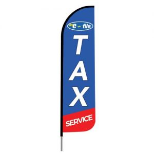tax_service_accounting_efile_flag