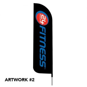 24_fitness_logo_feather_flag_outdoor_black_2