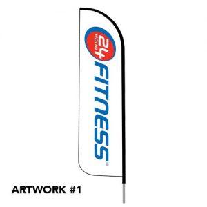 24_fitness_logo_feather_flag_outdoor_white_1