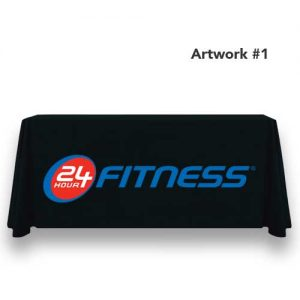 24_hour_fitness_logo_table_throw_cover_print_banner_black_1