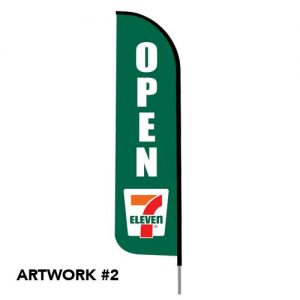 7eleven_logo_Open_feather_flag_2