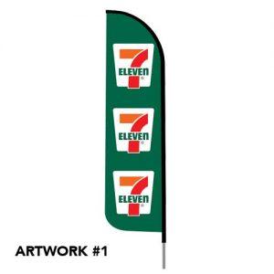 7eleven_logo_feather_flag_1