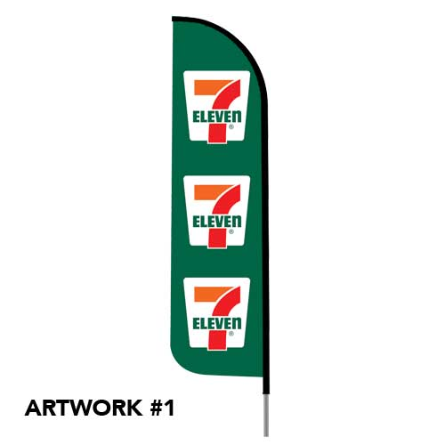 7eleven_logo_feather_flag_1