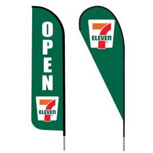 7eleven_logo_flag
