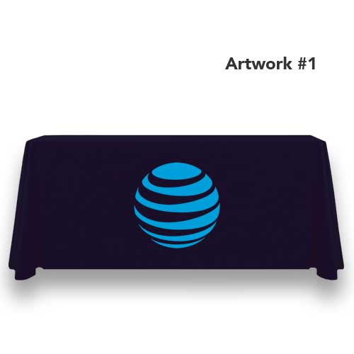 ATT_wireless_table_throw_cover_Black