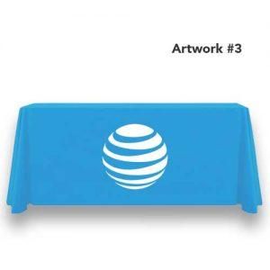 ATT_wireless_table_throw_cover_blue