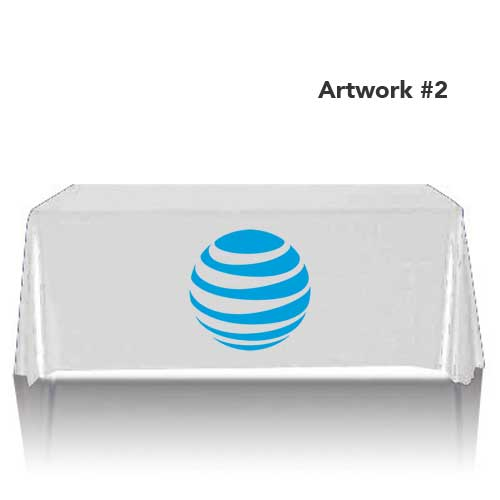 ATT_wireless_table_throw_cover_white