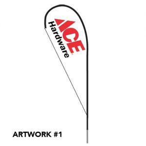 Ace_hardware_logo_flag_1