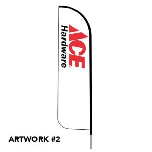 Ace_hardware_logo_flag_2