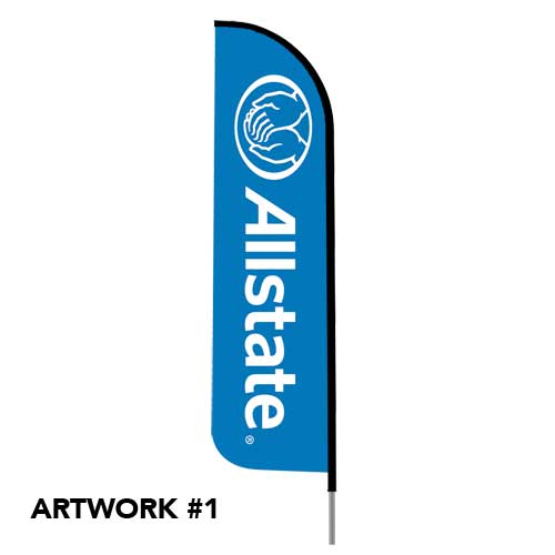 Allstate_insurance_agent_logo_flag_feather_1