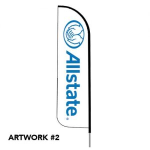 Allstate_insurance_agent_logo_flag_feather_2