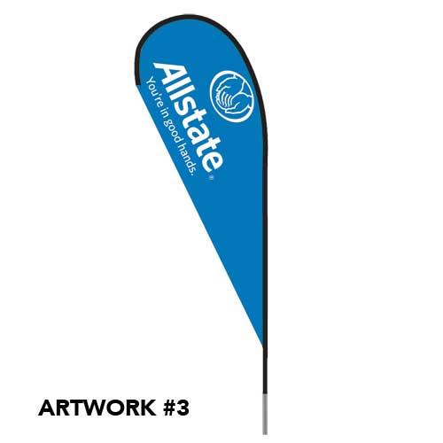 Allstate_insurance_agent_logo_flag_teardrop_3