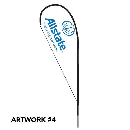 Allstate_insurance_agent_logo_flag_teardrop_4