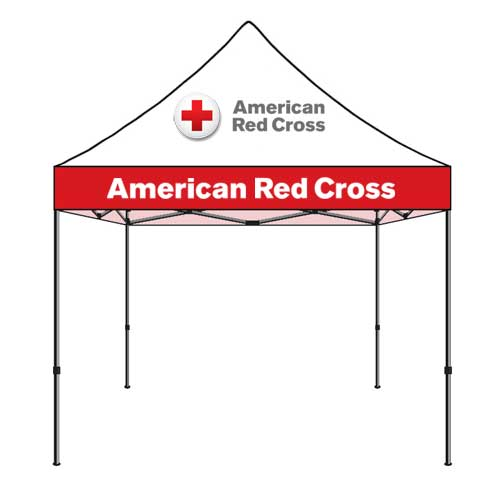 American_red_cross_logo_tent_canopy