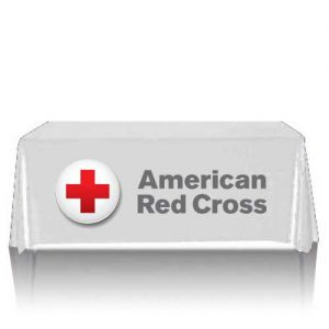 American_redcross_table_throw_cover