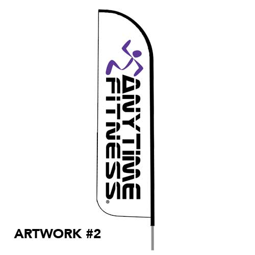 Anytime_Fitness_logo_flag_feather_2