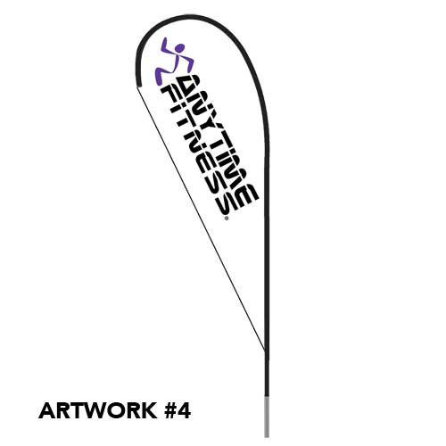 Anytime_Fitness_logo_teardrop_flag_4
