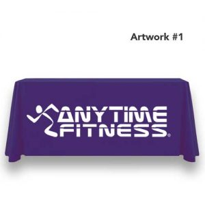 Anytime_fitness_logo_table_throw_cover_print_banner_purple_1