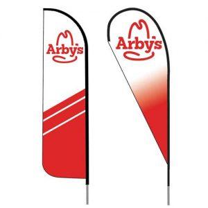 Arbys_sandwiches_Logo_Flag