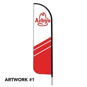 Arbys_sandwiches_Logo_Flag_1
