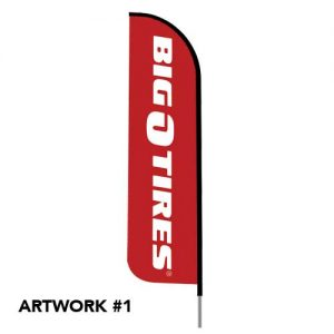 BigOTires_logo_feather_flag_red